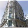 Appartement appartement 5 pièces Paris 17ème - Photo 4