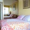 Appartement appartement verrières le buisson 3 pièce (s) 65.27 m² Verrieres le Buisson - Photo 6