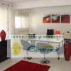 出租 - 办公处 - 50 m2 - Menton