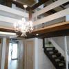 Produit d'investissement - Appartement 2 pièces - 53,15 m2 - Melun