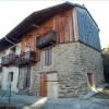 Maison / villa maison de village Les Chapelles - Photo 1