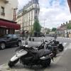 Abtretung des Pachtrechts - Boutique - 58 m2 - Paris 10ème