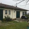 Vente - Villa 6 pièces - 135 m2 - Saint Magne de Castillon