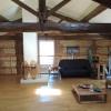 Maison / villa fonsegrives 4 km / ferme lauragaise t 7 de 230 m² habitab Lanta - Photo 8