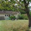 Revenda - vivenda de luxo 4 assoalhadas - 86 m2 - Mont près Chambord - Photo