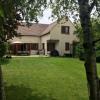 Maison / villa maison familiale Thiverval Grignon - Photo 2