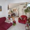 Maison / villa maison viviers 7 pièce (s) 180 m² Viviers - Photo 3
