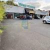 Produit d'investissement - Local commercial - 964 m2 - Saint Germain lès Corbeil