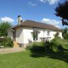 Maison / villa maison 6 pièces Bray et Lu - Photo 1