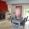 Maison / villa maison ancienne Precy sous Thil - Photo 4
