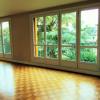 Rental - Apartment 4 rooms - 99 m2 - Compiègne