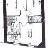Sale - Triplex 6 rooms - 143 m2 - Asnières sur Seine - 1er étage - Photo