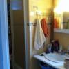 Appartement créteil limite maisons-alfort beau 3 pièces de 57.. Creteil - Photo 3