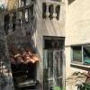 Maison / villa maison de ville a rénover Cagnes sur Mer - Photo 2