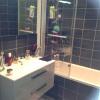 Appartement 4 pièces Lomme - Photo 4