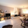 Sale - Contemporary house 6 rooms - 122 m2 - Chambourcy