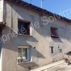 Vente - Maison de village 4 pièces - 150 m2 - Saint Martin du Mont