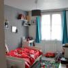 Maison / villa maison Bois d Arcy - Photo 6