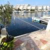 Vente - Maison / Villa 3 pièces - 60 m2 - Port Camargue - Photo