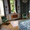 Revenda residencial de prestígio - Castelo 12 assoalhadas - 450 m2 - Cany Barville - Photo
