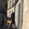 Appartement appartement ancien Poitiers - Photo 4