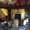 Maison / villa maison ancienne Touillon - Photo 2