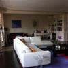 Appartement 5 pièces Paris 8ème - Photo 3