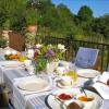 Maison / villa propriété de prestige Montbard - Photo 4