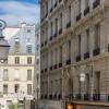 出售 - 房间 - 164 m2 - Paris 2ème