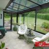 House / villa house / villa 7 rooms Cuise la Motte - Photo 2