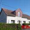 Maison / villa maison Blerancourt - Photo 3