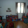 Appartement appartement Carrieres sous Poissy - Photo 8