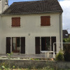 Maison / villa maison Courtisols - Photo 1