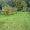 Terrain terrain 1828 m² Crepy en Valois - Photo 1