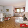 House / villa property 8 rooms Lamorlaye - Photo 2