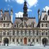 Contrato de compra e venda - Loja - 165 m2 - Paris 4ème