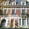 Location de prestige - Hôtel particulier 10 pièces - 700 m2 - Paris 16ème