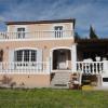 Vente - Maison contemporaine 7 pièces - 121 m2 - Marseille 13ème
