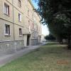 Appartement 4 pièces Argenteuil - Photo 10