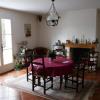 Maison / villa maison ancienne 2 minutes de senlis Senlis - Photo 3