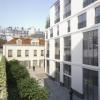New home sale - Programme - Paris 11ème
