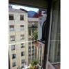 Продажa - квартирa 2 комнаты - 80 m2 - Бильбао