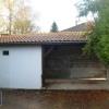 Maison / villa maison St Maurice la Clouere - Photo 3