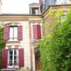 Verkoop  - Huis 5 Vertrekken - 95 m2 - Magny en Vexin