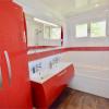Sale - House / Villa 6 rooms - 160 m2 - Bakhiroy - Photo