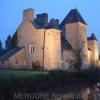 Vente de prestige - Château 13 pièces - 450 m2 - Saint Lô