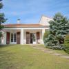 Maison / villa maison Breuillet - Photo 1
