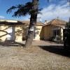 Maison / villa pezenas campagne Pezenas - Photo 11