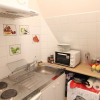 Appartement studio Paris 12ème - Photo 5