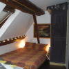 Appartement 2 pièces Luzarches - Photo 3